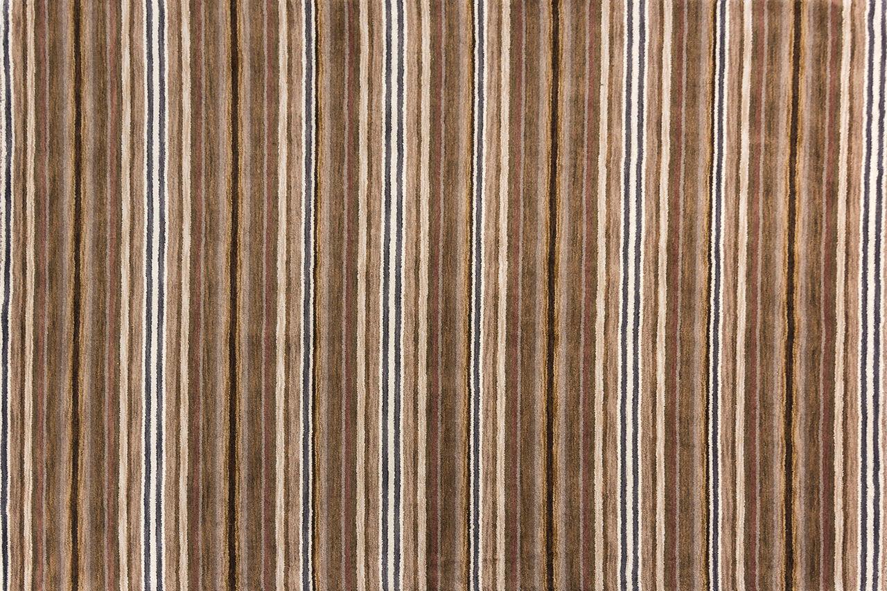 KALI - 1475 Grey/Brown